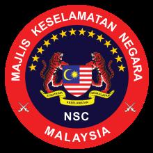Majlis Keselamatan Negara
